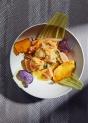 9-Ceviche de Trucha