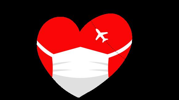 Viajes con amor 2020 peruatravel