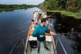 Fishing peruatravel